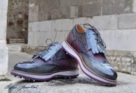 <b>Branchini</b> Shoes handmade shoes