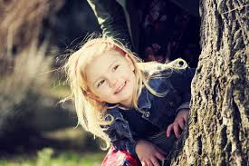 au pair jobs abroad au pair opportunities overseas all families we work are actively looking for an au pair as part of their family and will ensure you feel welcome from the very start of your time