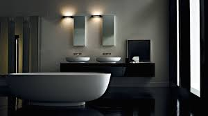 designer bathroom lights of well designer bathroom light fixtures with well bathroom classic bathroom recessed lighting design photo exemplary