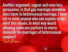 Quotes Against Homophobia on Pinterest | Barack Obama, Joe Rogan ... via Relatably.com