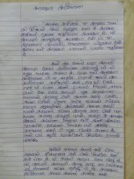 swachata abhiyan essay in gujarati swachata abhiyan essay in gujarati one day