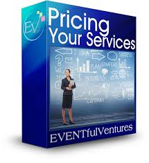 your career in event planning can begin today planning events course 297 ~