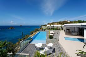 4 caribbean vacation rentals any disneys pirates fan would love luxury st barts small office caribbean life hgtv law office interior