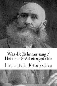 Christoph Heinrich | Bücherpreise vergleichen ... - 51pGipoH8tL