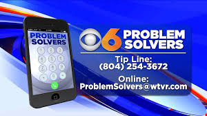 problem solvers com cbs 6 problem solvers resources