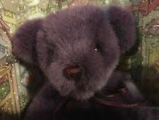 Gund Bear 1993 In Gund Teddy Bears for sale | eBay