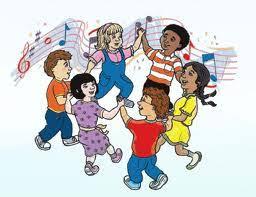 Znalezione obrazy dla zapytania zabawa dzieci w przedszkolu