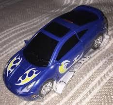 Transforming Robot Car Roadbot <b>Happy Well</b> 1:32 <b>Toyota Celica</b> ...