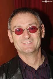 Michael Jones à Paris le 9 février 2005. - 1055544-michael-jones-a-paris-le-9-fevrier-950x0-2