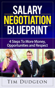 cheap salary negotiation salary negotiation deals on line at get quotations middot salary negotiation blueprint 4 steps to more money opportunities and respect