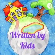 Written by Kids