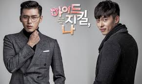 Image result for Hyde Jekyll and Me