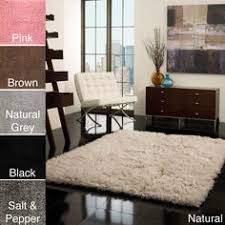 berber carpet trellis and shag rugs on pinterest charming shag rugs