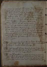 「Vasco da Gama arrived Kaap de Goede Hoop」の画像検索結果
