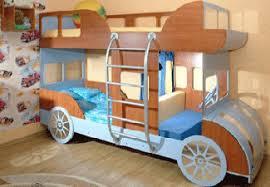 kids car bed designs kids car beds car themed bedroom furniture