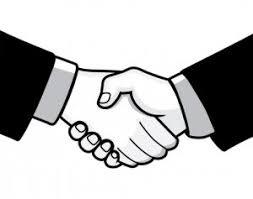Картинки по запросу рукопожатие