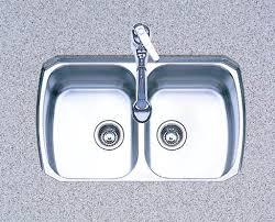 undermount kitchen sink stainless steel: home depot kitchen sinks stainless steel home depot kitchen sinks undermount