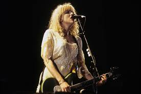 <b>Hole's</b> '<b>Live</b> Through This' at 25: How Courtney Love Proved Herself ...
