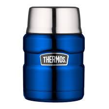<b>Термосы Thermos</b> King <b>Food Jar</b> - где купить, описание ...