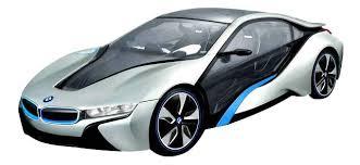 """Купить <b>радиоуправляемая машинка RASTAR</b> """"<b>BMW</b> I8 49600-11 ..."""