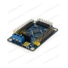 Сервоконтроллер на 32 <b>серво</b> - «Robot-Kit.ru» интернет-магазин ...