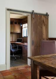 image by siemasko verbridge build rustic office desk