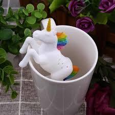 Пять цветов кремния сладкий чай заварки конфеты леденец ...