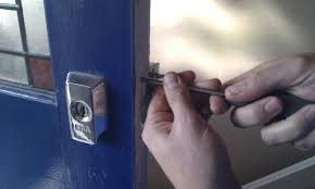 sun lakes locksmith