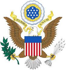 Американская кухня — Википедия