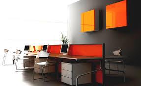 modern open office interior design with work desk and comfortable 1600x1200 px photo interior design amazing office desk setup ideas 5