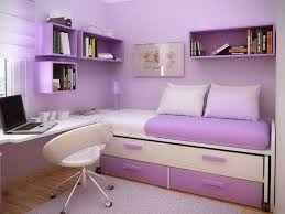 cute chair room ideas home bedroom redecor your home design ideas with fabulous fresh cute bedrooms bedroom bedroom beautiful furniture cute