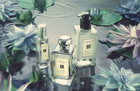 <b>Jo Malone</b> Collections   <b>Jo Malone</b> Candle & Perfume <b>Sets</b>   Arnotts
