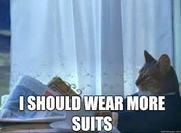 I should buy a boat cat memes | quickmeme via Relatably.com