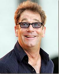 HUEY LEWIS IS 60 YEARS OLD TODAY - huey-lewis1_thumb
