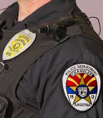 reasons to thank a chandler police officer squib az central stay