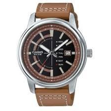 Купить <b>Часы Casio PRW</b>-<b>70Y</b>-<b>1ER</b> Pro Trek в Москве, Спб. Цена ...