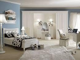 amusing white bedroom ideas for teenage girls together with bedroom black and white bedroom ideas for amusing white room