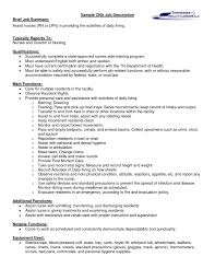 sample resume certified nurse aide resume certified nursing assistant duties resumes template sample resume for nursing aide