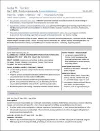student resume examples distinctive documents student resume examples