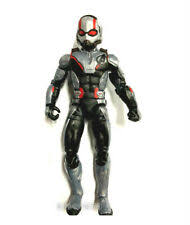 <b>Hasbro</b> ant-Man экшн-<b>фигурка</b> героя комиксов <b>фигурки</b> ...