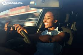 apply online community americash loans car title loans what you should know