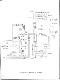complete 73 87 wiring diagrams 81 87 i6 engine compartment · 81 87 v8 engine compartment · 81 87 instrument panel page 1 · 81 87 instrument panel page 2 · 81 87 computer control wiring