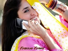 FULL RESOLUTION - 1024x768. Kareena Kapoor Fat. News » Published months ago · Namitha Kapoor: The rise and success of an Indian actress - kareena-kapoor-fat-301550053
