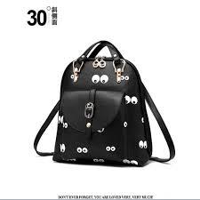 KLY <b>100</b>% <b>Genuine leather Women</b> backpack 2019 New <b>women's</b> ...