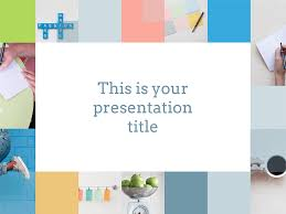 google slides themes and powerpoint templates for startup titania presentation template
