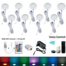 Электрический/настенный Plug-in светодиодная <b>подсветка</b> для ...