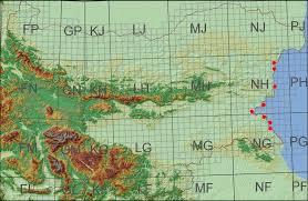 Trachomitum venetum :: Red Data Book of Bulgaria