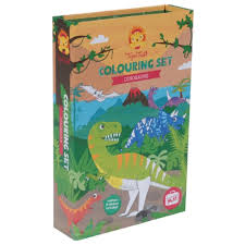 <b>Kids</b> Toys NZ | Buy <b>Wooden Toys</b> & <b>Puzzles</b> | Hape Toys | The <b>Toy</b> Box