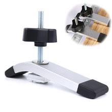 Online Get Cheap <b>Clamp</b> Wood Work <b>Quick</b> -Aliexpress.com ...
