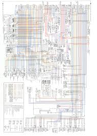 nissandiesel forums • view topic maxima wiring diagram s 1982 maxima diesel wiring diagram engine front click on image for huge
